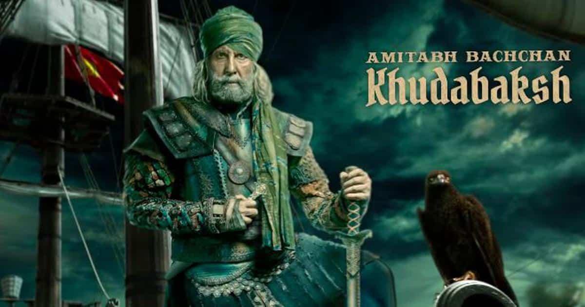 Amitabh4u-Amitabh-Bachchan-KhudaBaksh