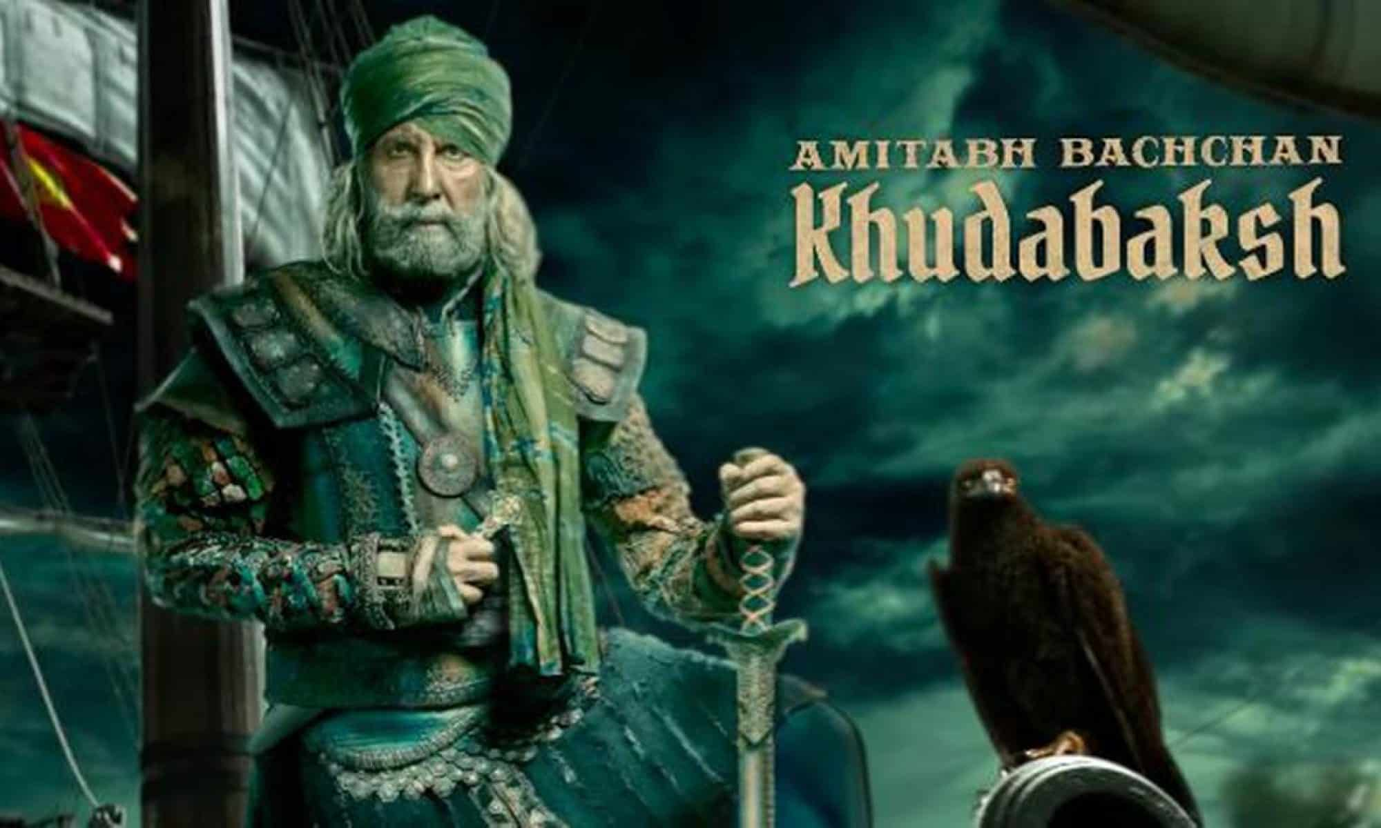 cropped-Amitabh4u-Amitabh-Bachchan-KhudaBaksh.jpeg