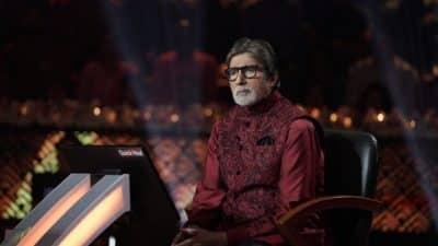 Amitabh-Bachchan-KBC10-Amitabh4u