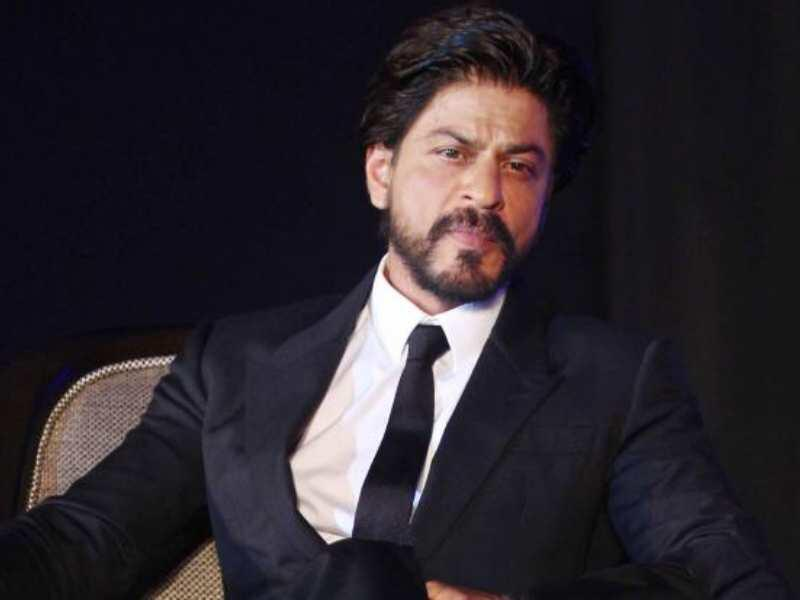 Director Sujoy Ghosh reveals whether Shah Rukh Khan will be seen in the film or not 5