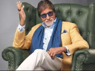 On Amitabh Bachchan's Birthday, A Look At His 10 Best Posts 3