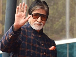 Kaun Banega Crorepati: Amitabh Bachchan Appeals To His Fans To Support Indian Athletes 3