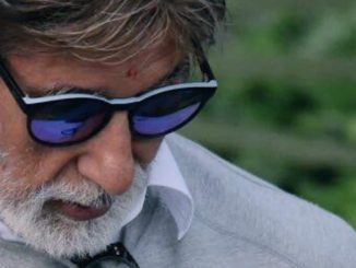 Photos: Amitabh Bachchan's Wednesday wisdom is sure to leave you motivated 8
