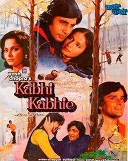 KabhiKabhie